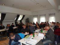 seminar_1